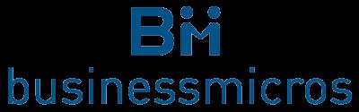 BM BusinessMicros