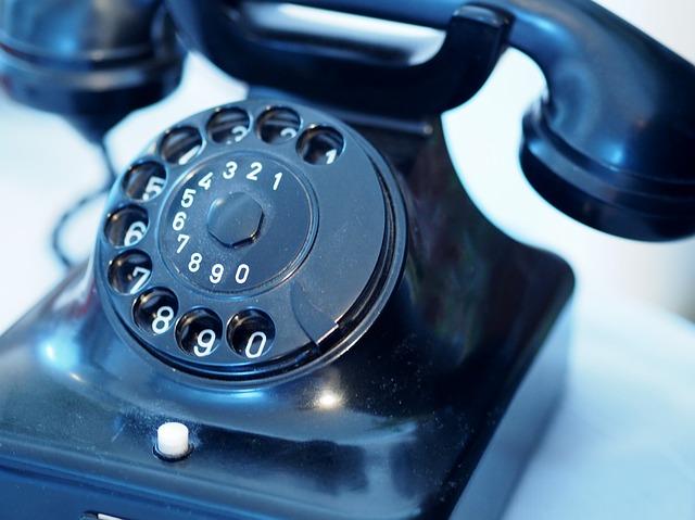 Still using ISDN lines? It's time to start seeking alternatives