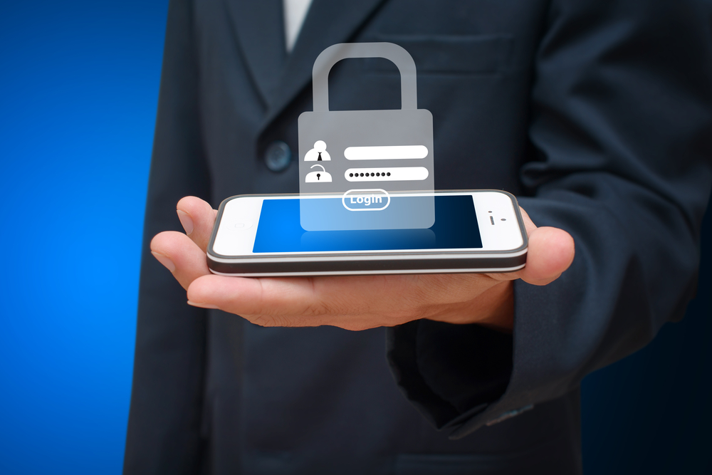 Security: protecting your business, protecting your people (Part 1)