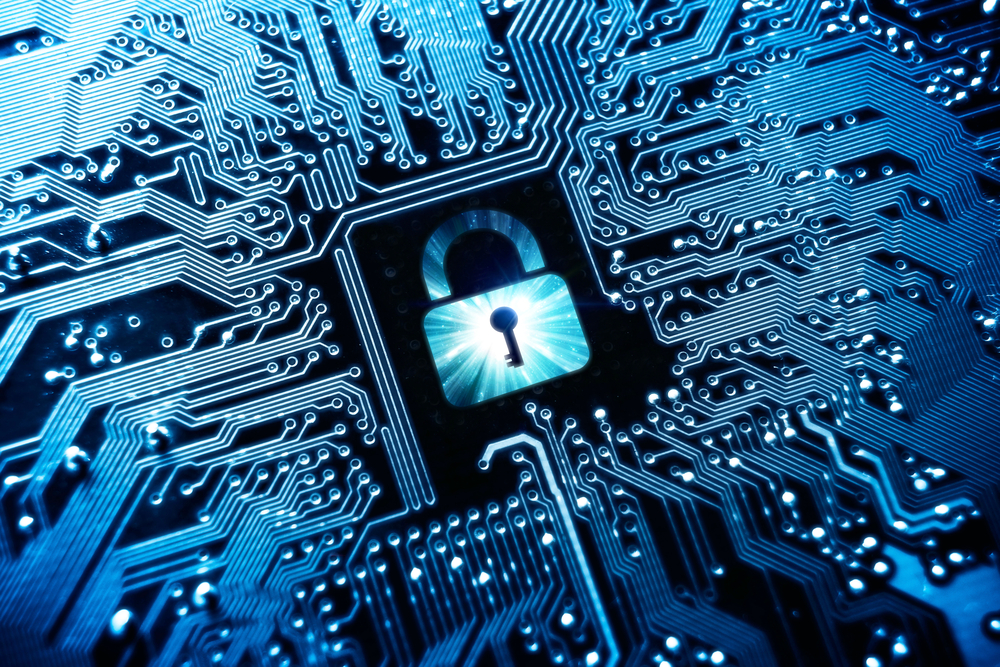 Security: protecting your business, protecting your people (Part 2)