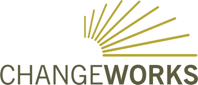 Changeworks Resources For Life
